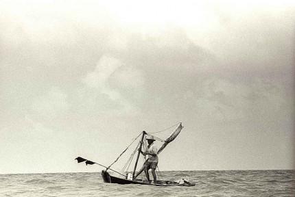 mini-barco